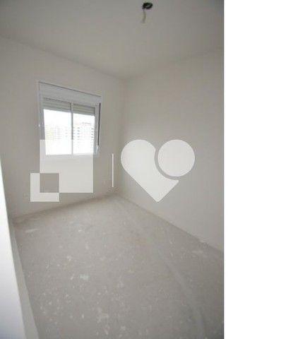 Apartamento à venda com 3 dormitórios em Jardim carvalho, Porto alegre cod:REO424097 - Foto 9