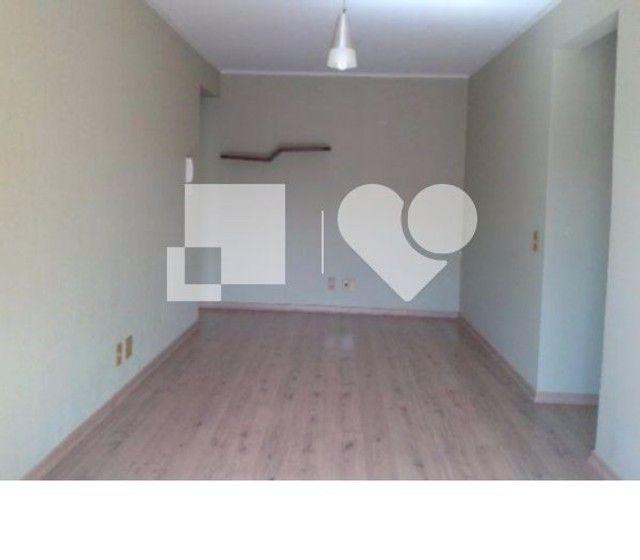 Apartamento à venda com 2 dormitórios em Partenon, Porto alegre cod:REO423972 - Foto 3