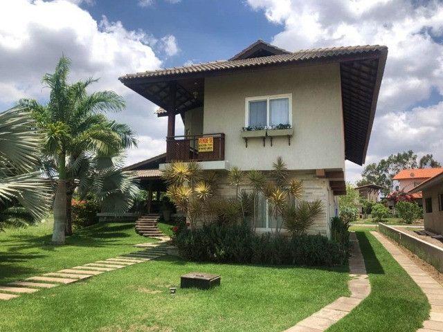 Vendo Casa/Terreno em Gravatá/Sairé, 1.400 m², 04 quartos (suítes) - Foto 2