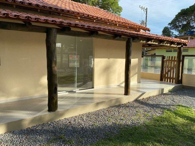 Aluguel de casa em Itaunas de alto padrão  - Foto 4