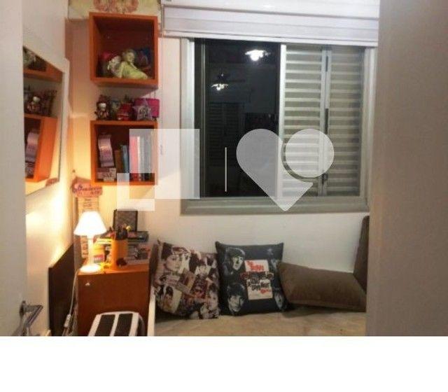 Apartamento à venda com 3 dormitórios em Jardim carvalho, Porto alegre cod:REO422304 - Foto 18