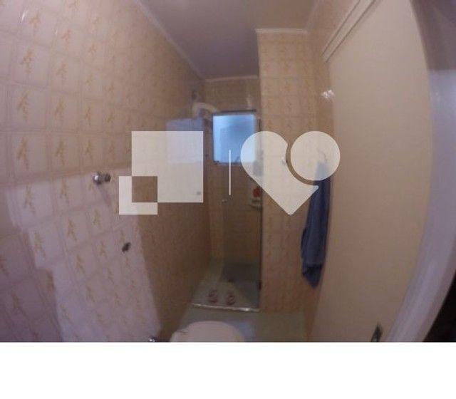Apartamento à venda com 4 dormitórios em Jardim botânico, Porto alegre cod:REO425346 - Foto 20