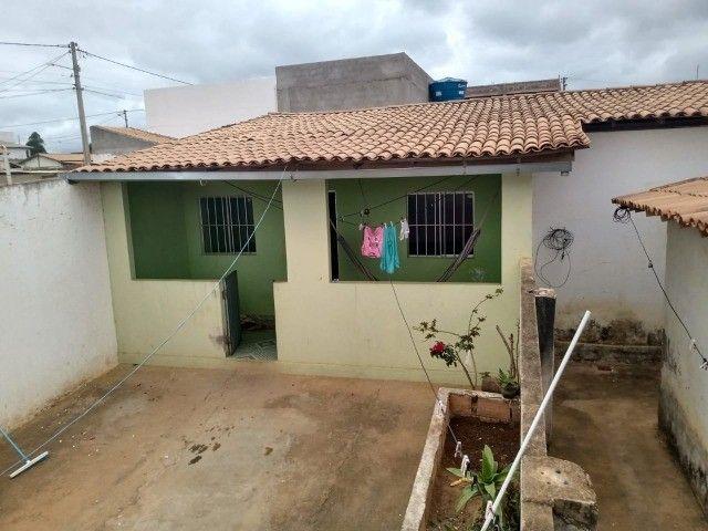Poções - 02 Casas - Foto 2