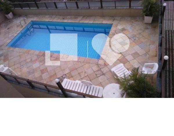 Apartamento à venda com 3 dormitórios em Jardim do salso, Porto alegre cod:REO423975 - Foto 19