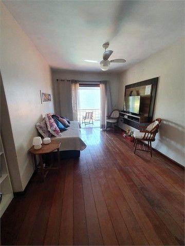 Casa à venda com 3 dormitórios em Partenon, Porto alegre cod:REO428686 - Foto 12