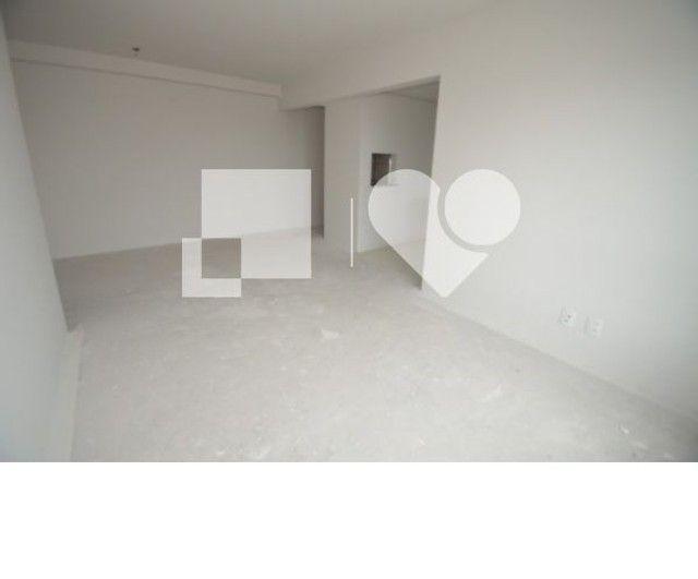Apartamento à venda com 3 dormitórios em Jardim carvalho, Porto alegre cod:REO424097 - Foto 17