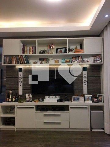 Apartamento à venda com 2 dormitórios em Jardim carvalho, Porto alegre cod:REO431041 - Foto 8