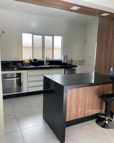 VINHEDO - Casa de Condomínio - SANTA CLAUDINA - Foto 3