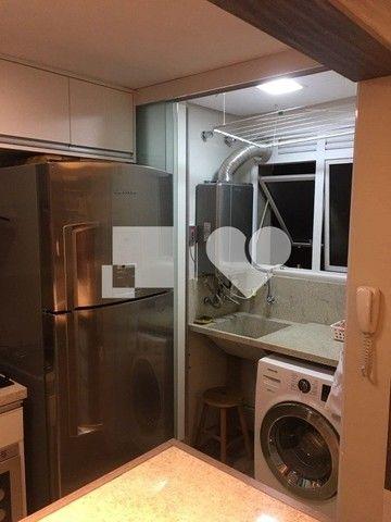 Apartamento à venda com 2 dormitórios em Jardim carvalho, Porto alegre cod:REO431041 - Foto 11