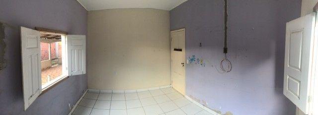 Casa no Ramal do Brindeiro/próximo ao canil - Foto 9
