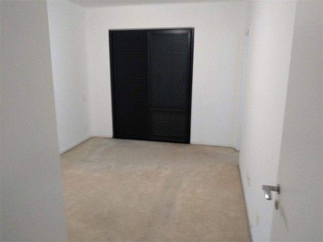 Apartamento para alugar com 4 dormitórios em Alto da boa vista, São paulo cod:REO94909 - Foto 15