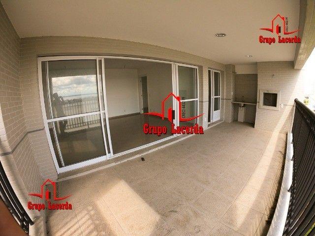 Oportunidade R$1.000.000,00 Reserva Inglesa London 134m² // 17º andar  - Foto 2