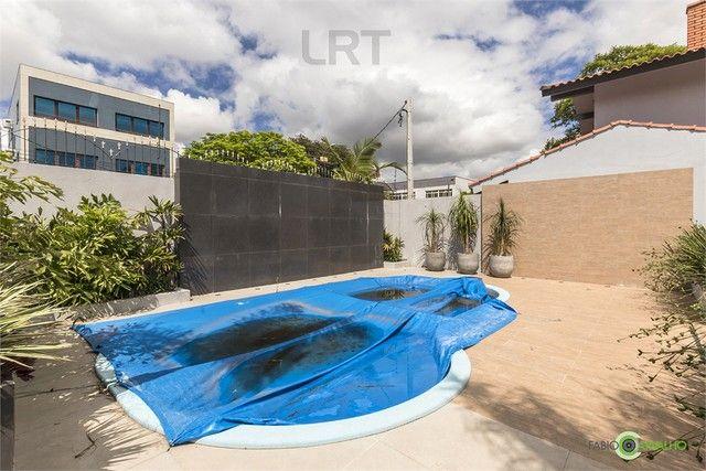 Escritório à venda com 5 dormitórios em Central parque, Porto alegre cod:REO542545 - Foto 6