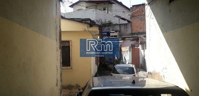 RM Imóveis vende casa com lote de 500m²! - Foto 3