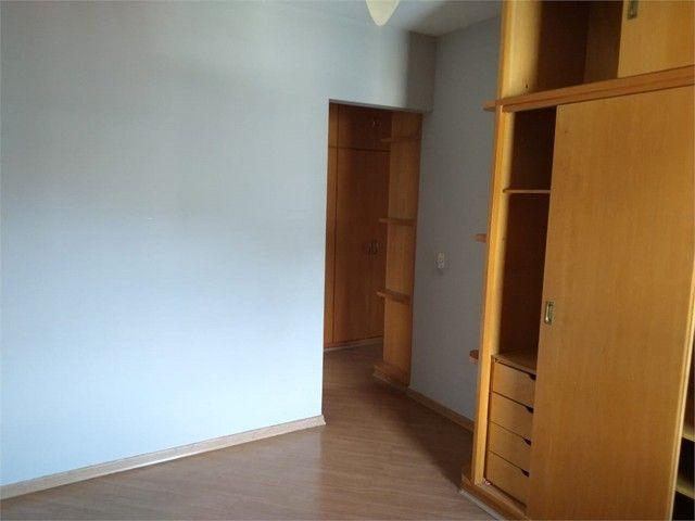 Apartamento para alugar com 4 dormitórios em Santana, São paulo cod:REO558527 - Foto 10
