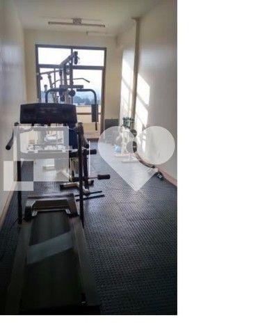 Apartamento à venda com 3 dormitórios em Jardim do salso, Porto alegre cod:REO423975 - Foto 14