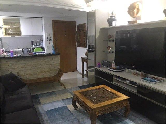 Apartamento à venda com 2 dormitórios em Partenon, Porto alegre cod:REO576758 - Foto 5