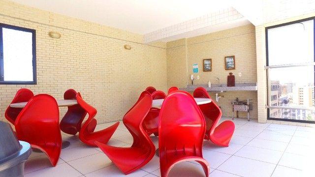 Apartamento 2 quartos na Ponta Verde - Foto 7