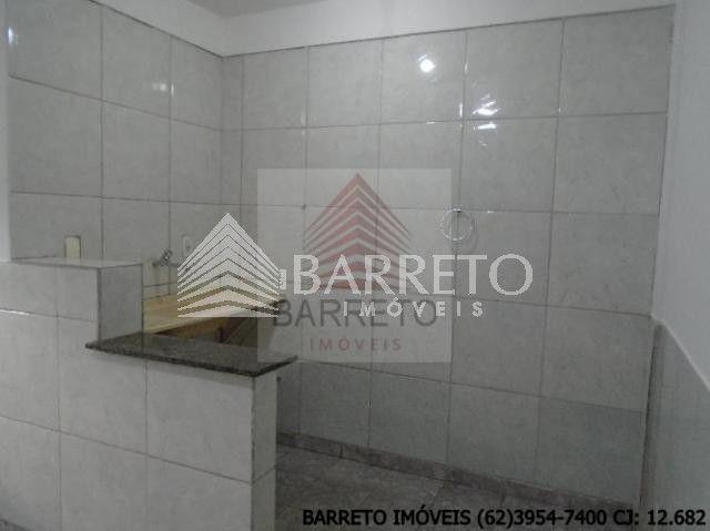 Goiânia - Kitchenette/Conjugados - Jardim América - Foto 7