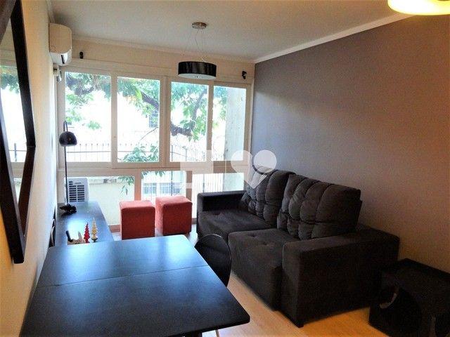 Apartamento à venda com 2 dormitórios em Jardim botânico, Porto alegre cod:REO431540 - Foto 3