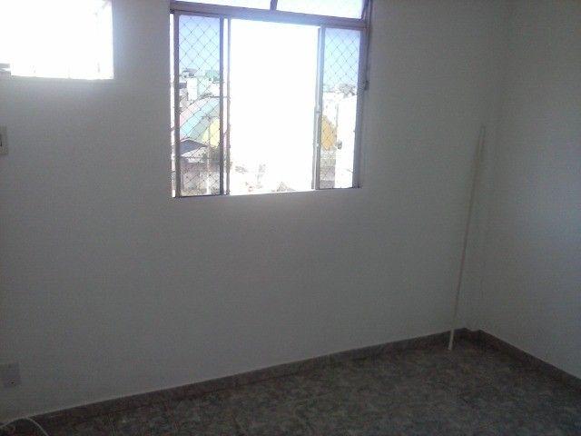 vendo apartamento Residencial Paiaguas - Foto 10