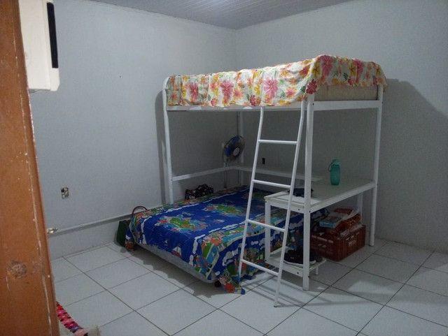 Dois apartamentos no Centro Balneário Pinhal - Foto 4