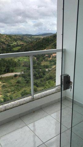 Apartamento para Venda, Colatina / ES.  Ref: 1238  - Foto 2