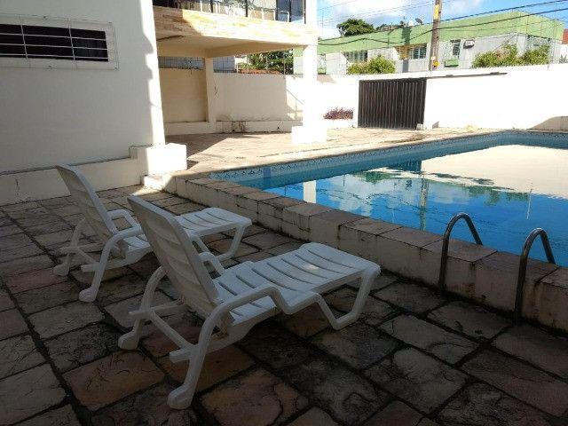 YS - Oportunidade Casarão Duplex em candeias 5Qts mais 1 - Foto 19