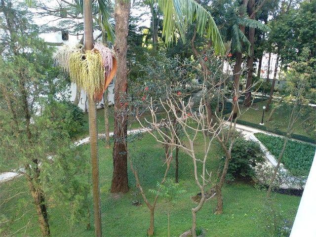 Apartamento para alugar com 4 dormitórios em Granja julieta, São paulo cod:REO383516 - Foto 16