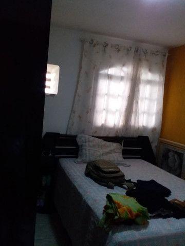 Casa em condomínio 5 quartos km 6 a 1km da pista  - Foto 14