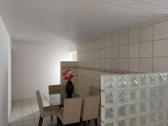 YS - Oportunidade Casarão Duplex em candeias 5Qts mais 1 - Foto 20