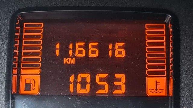 Renault CLIO EXP1016VH - Foto 9