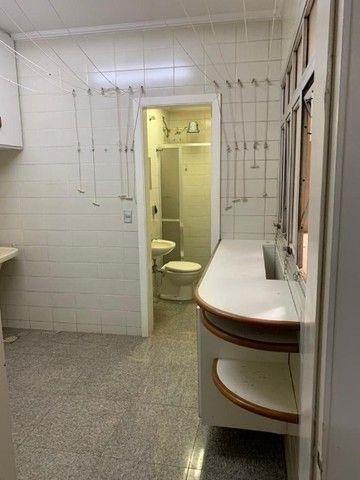 Apartamento de 4 quartos para aluguel - Centro - Jundiaí - Foto 5