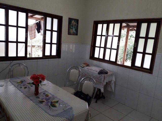 Chácara a Venda com 3000 m², 3 quartos, sendo 1 suíte, Bairro Generoso a 1km Cidade Porang - Foto 7