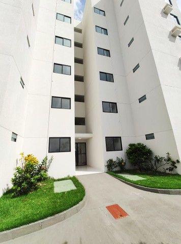 Apartamento 2 quartos, em condomínio, bairro Sen. Arnon de Melo - Arapiraca/AL - Foto 3