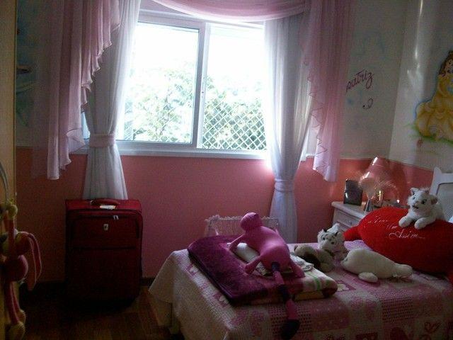 Apartamento para alugar com 4 dormitórios em Jardim marajoara, São paulo cod:REO70334 - Foto 12
