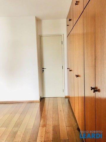 Apartamento para alugar com 4 dormitórios em Pompéia, São paulo cod:645980 - Foto 12