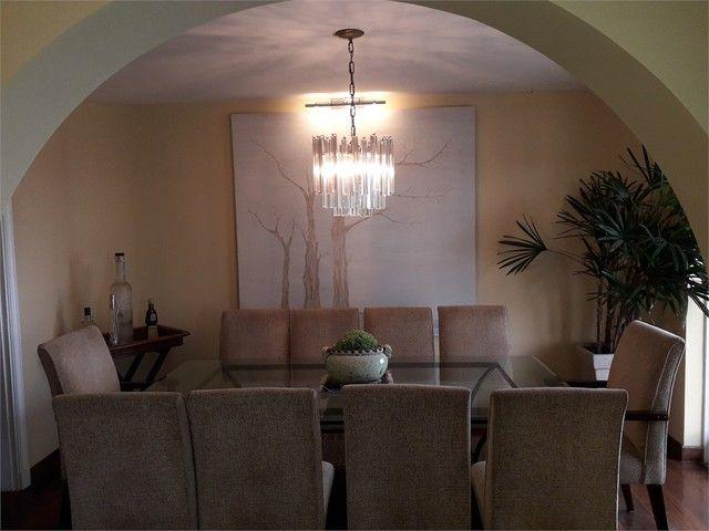 Apartamento para alugar com 4 dormitórios em Santana, São paulo cod:REO585553 - Foto 3