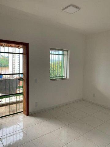 Casa Duplex para Venda, Colatina / ES - Foto 6