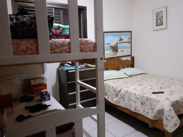 Vendo apartamento Edifício Goiabeiras Tower - Foto 8