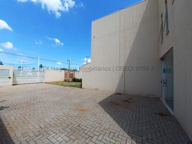Apartamento à venda, 2 quartos, 1 vaga, Universitário - Campo Grande/MS - Foto 4