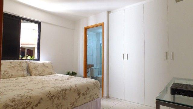 Apartamento 2 quartos na Ponta Verde - Foto 4