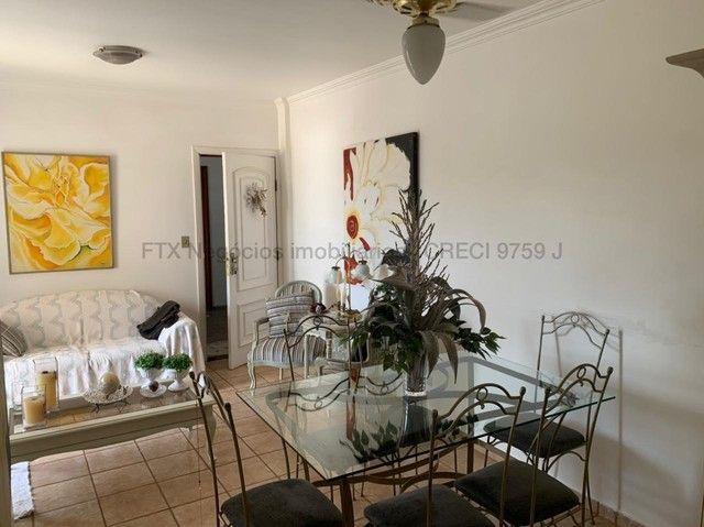 Apartamento à venda, 2 quartos, 1 suíte, 1 vaga, Chácara Cachoeira - Campo Grande/MS - Foto 6