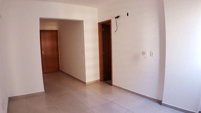 Vendo EVILÁSIO CORREIA 109 m² 3 Quartos 1 Suíte 3 WCs 2 Vagas PONTA VERDE - Foto 6