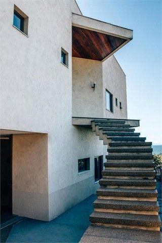 Casa à venda com 4 dormitórios em Praia da costa, Vila velha cod:REO578842 - Foto 8