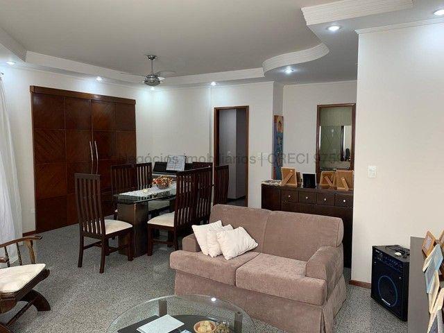 Amplo apartamento em excelente localização - Monte Castelo - Foto 6