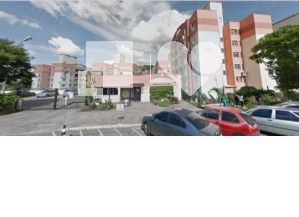 Apartamento à venda com 2 dormitórios em Jardim carvalho, Porto alegre cod:REO424754 - Foto 14