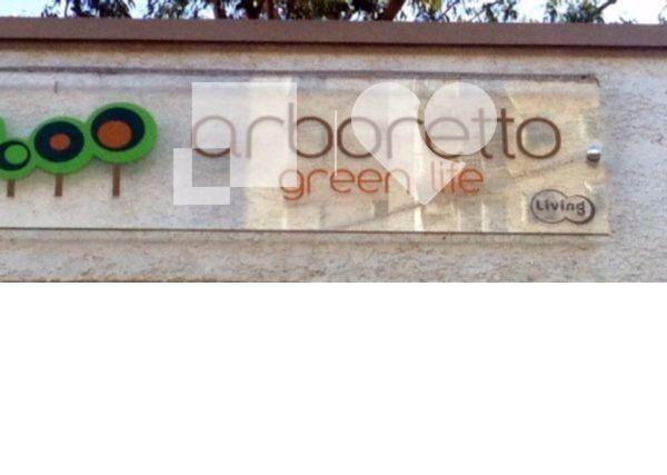 Apartamento à venda com 2 dormitórios em Jardim carvalho, Porto alegre cod:REO419081 - Foto 16