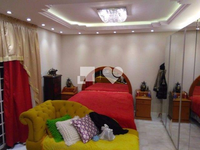 Casa à venda em Jardim carvalho, Porto alegre cod:REO433381 - Foto 10