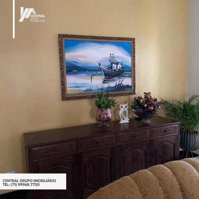 Casa excelente em Teixeira de Freitas, venda - Foto 2